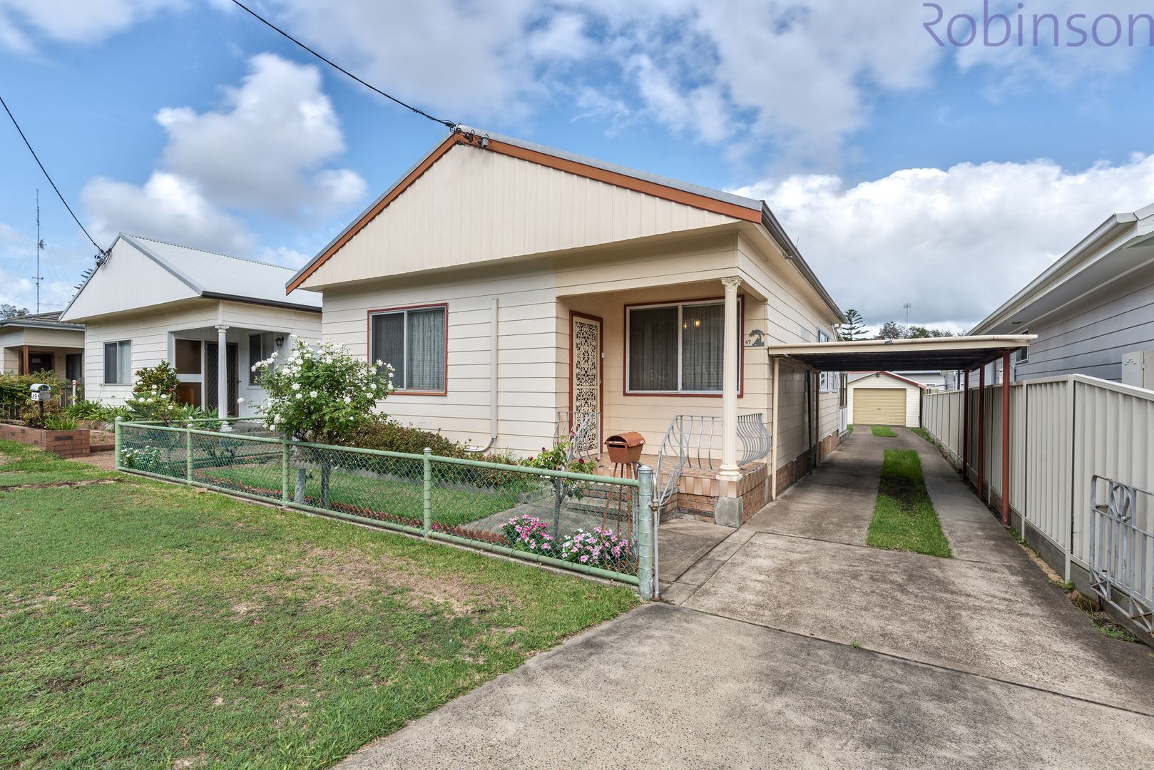 47 Lachlan Road, Cardiff NSW 2285, Image 0