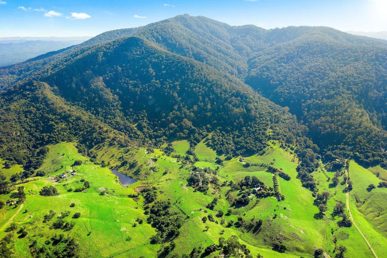 49 Mount Dromedary Trail, Tilba Tilba NSW 2546, Image 2