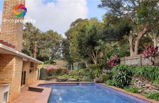 Picture of 60 Flaxton Drive, Mapleton QLD 4560