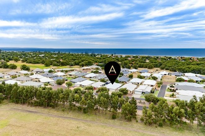 Picture of 8 Anna Capel View, GEOGRAPHE WA 6280