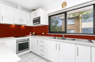 9/91 Howard Avenue, Dee Why NSW 2099