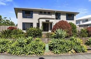 Picture of 1 Northquarter  Drive, Murrumba Downs QLD 4503