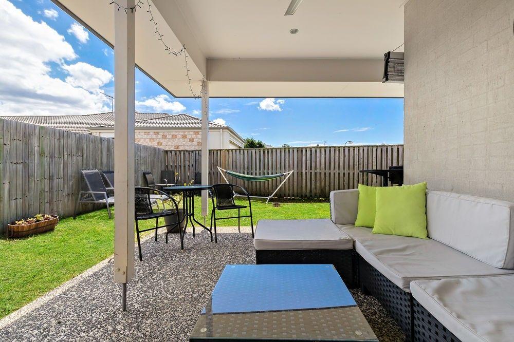 1 Aylmore Court, Narangba QLD 4504, Image 1