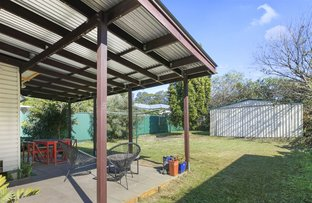 Picture of 169 Lyndhurst Road, Boondall QLD 4034