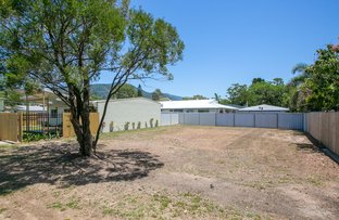 Picture of 17 Elmire Street, Westcourt QLD 4870