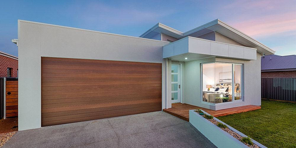Lot 131 MacGregor Ave, Highfields QLD 4352, Image 0