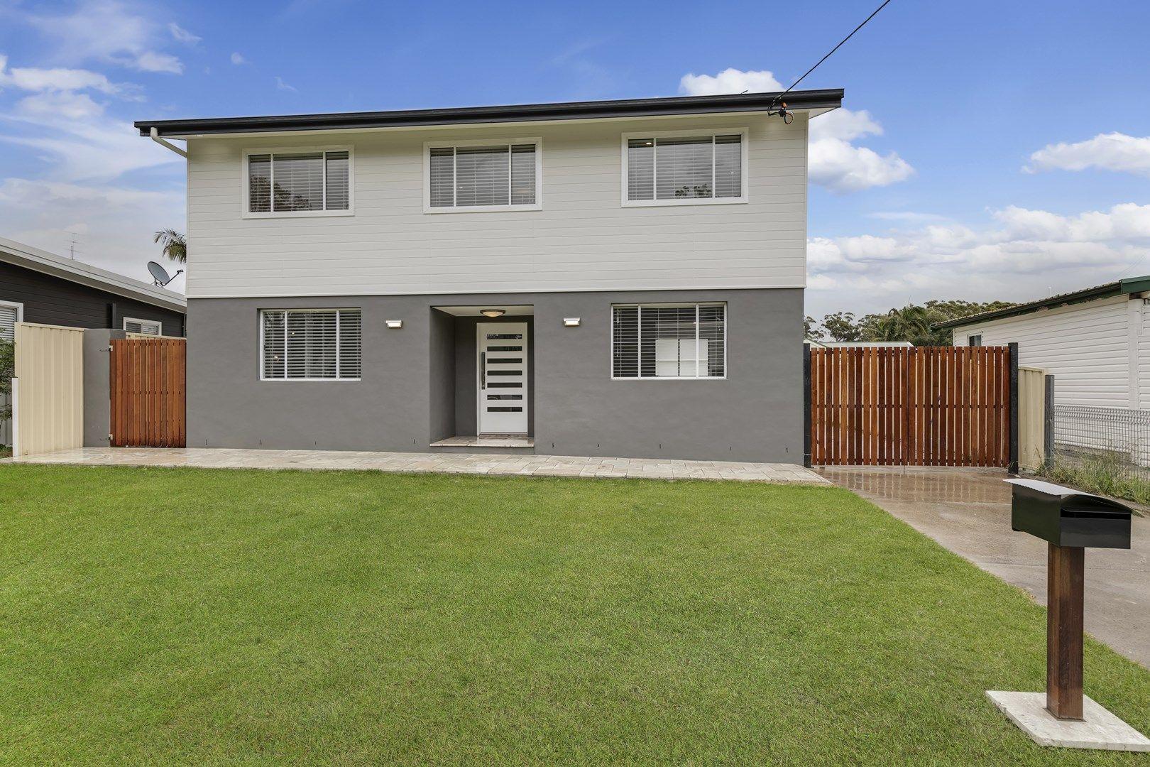 27 Adelaide Street, Tumbi Umbi NSW 2261, Image 0