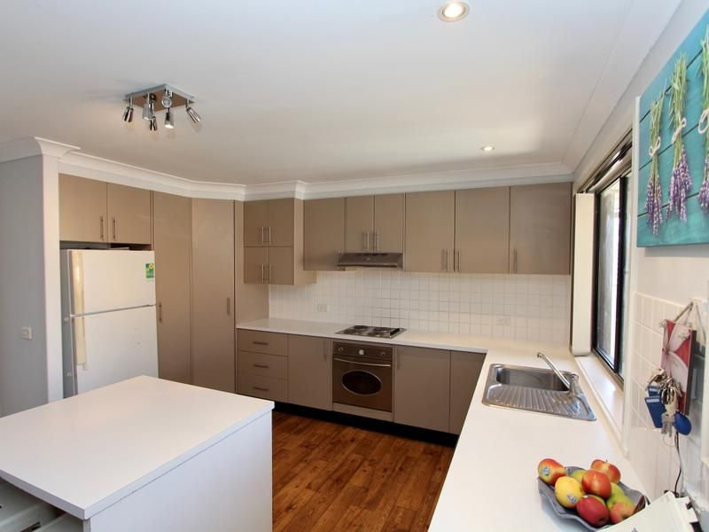 15 Joubert Drive, Llanarth NSW 2795, Image 2