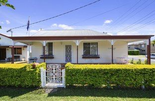 Picture of 15 Combine Street, Coffs Harbour NSW 2450
