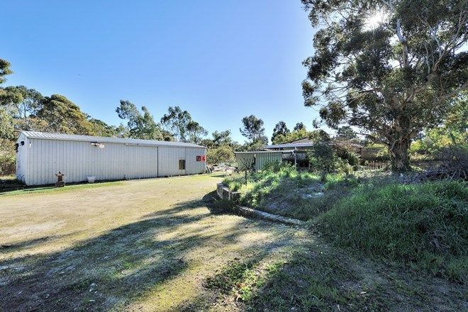 Picture of 6 Hybrid Court, TREEBY WA 6164