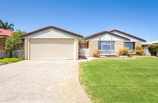 Picture of 56 McGonnell Road, Mckail WA 6330