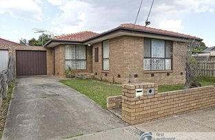 2/64 Manning Drive, Noble Park North VIC 3174