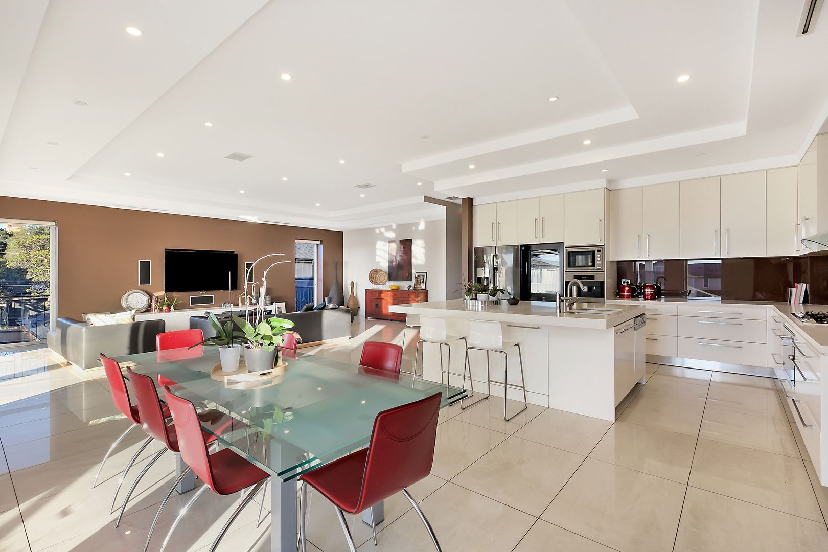29 Blackwall Point Road, Chiswick NSW 2046, Image 1