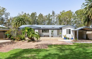 Picture of 174 Dora Street, Dora Creek NSW 2264
