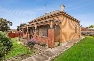 Picture of 52 High Street, Drysdale VIC 3222
