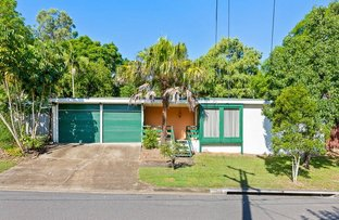 Picture of 1 Kewarra Street, Kenmore QLD 4069