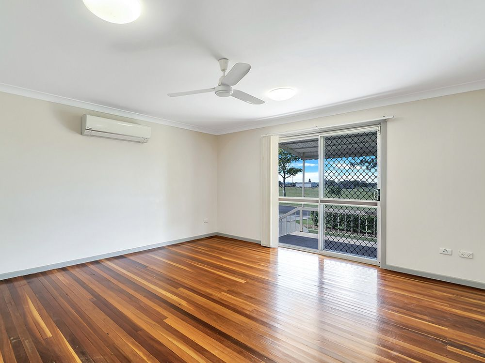 3 Trenayr Road, Junction Hill NSW 2460, Image 1