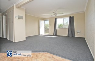 Picture of 2/256 Redbank Plains Road, Bellbird Park QLD 4300