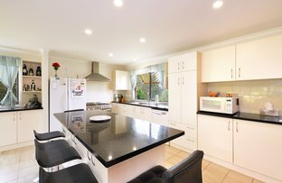 Picture of 7 Rilys Rd, Coolagolite NSW 2550
