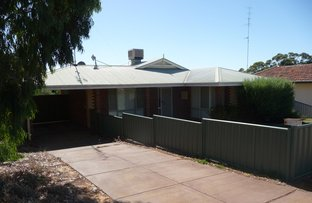 Picture of 120 Forrest Street, Beverley WA 6304