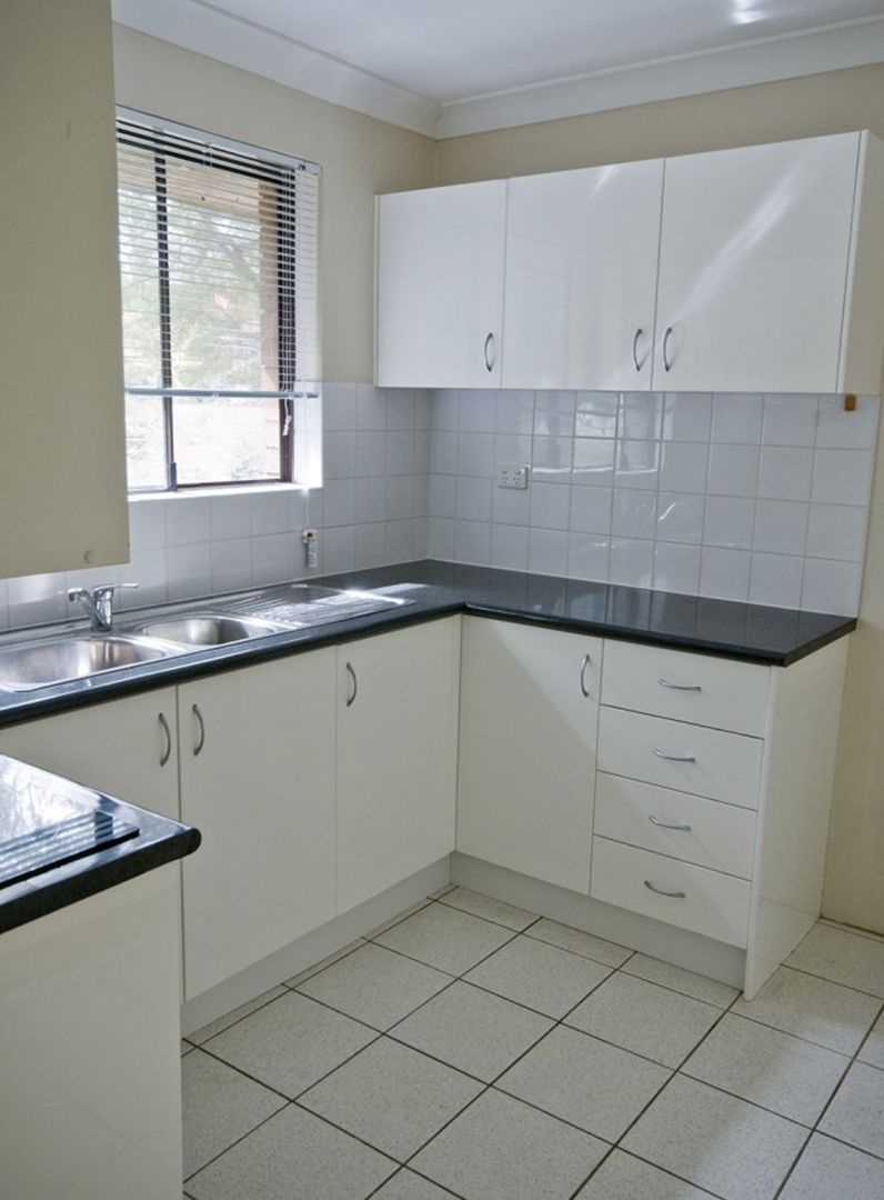 9/56-58 Maxim Street, West Ryde NSW 2114, Image 2