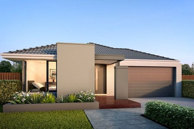 Picture of Lot 16 Chilvers Street, BALDIVIS WA 6171
