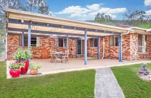Picture of 112-120 Swanborough Road, Logan Village QLD 4207