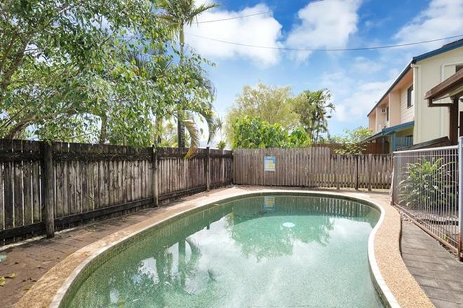Picture of 1/35 Mintaro Crescent, WOREE QLD 4868
