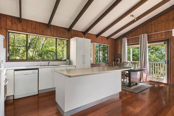 Picture of 21 Mons Road, BUDERIM QLD 4556