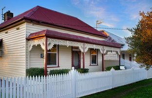 Picture of 7 Duncan  Street, Long Gully VIC 3550