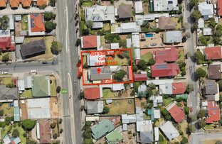 Picture of 25&27 Marion, Torrensville SA 5031