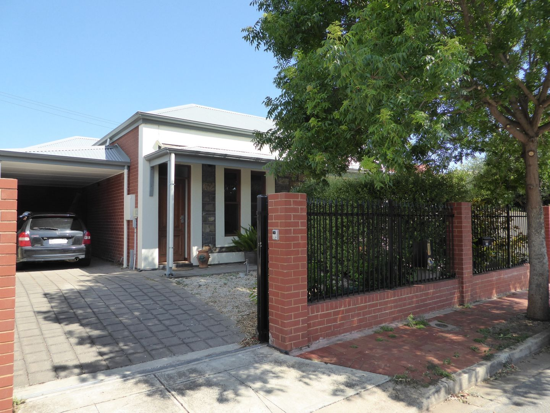 7A Telford Street, Ovingham SA 5082, Image 0