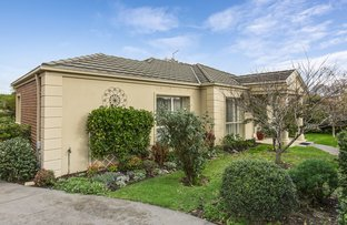 Picture of 4/82 Bentons Road, Mount Martha VIC 3934