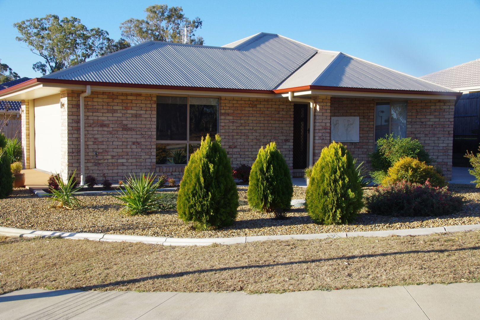 2 Glenwood Crescent, Warwick QLD 4370, Image 1