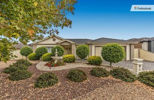 Picture of 9 Carlyon Close, Melton West VIC 3337