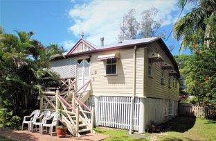 8 School Road, Yandina QLD 4561