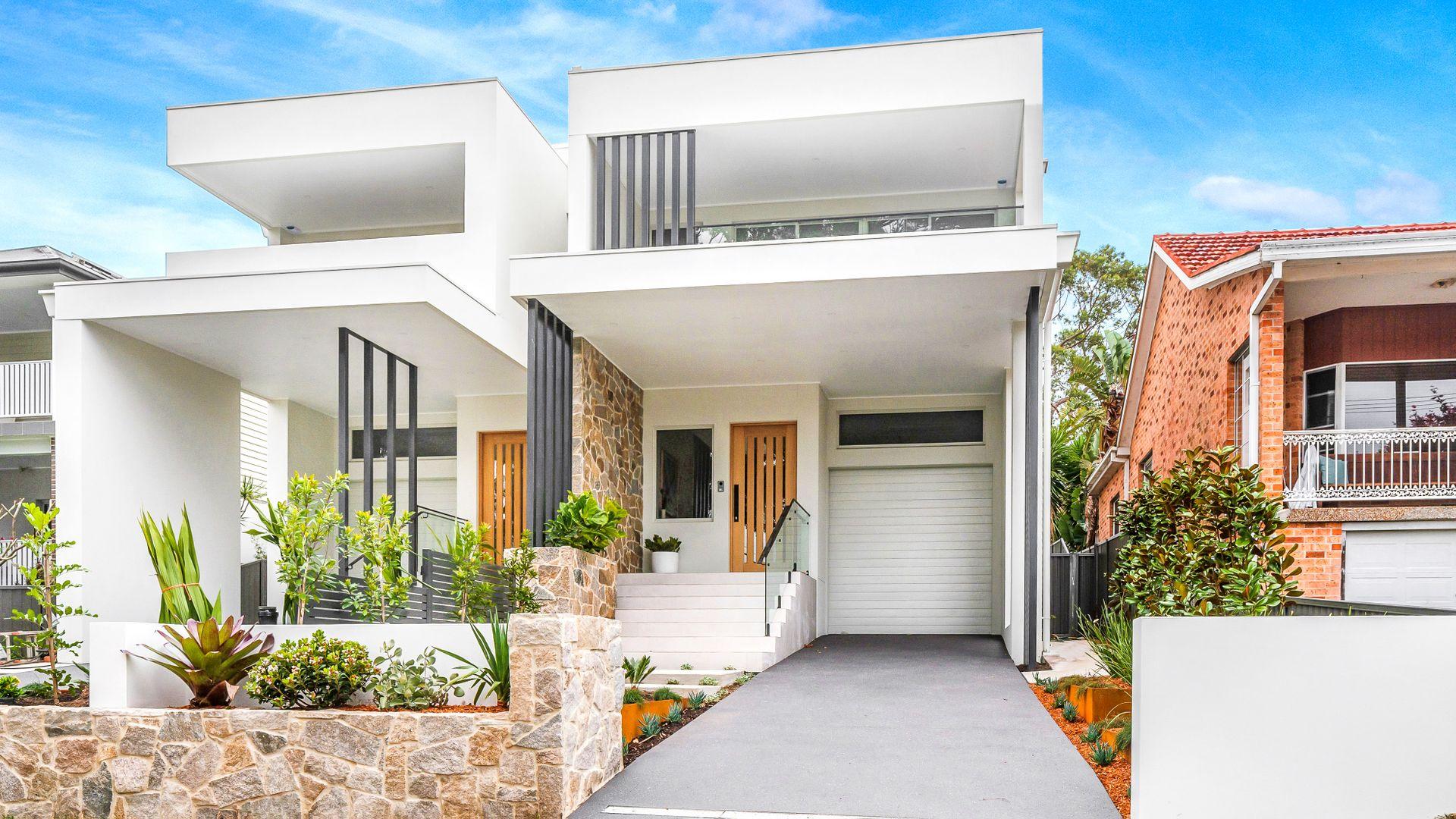27A Parthenia  Street, Dolans Bay NSW 2229, Image 0