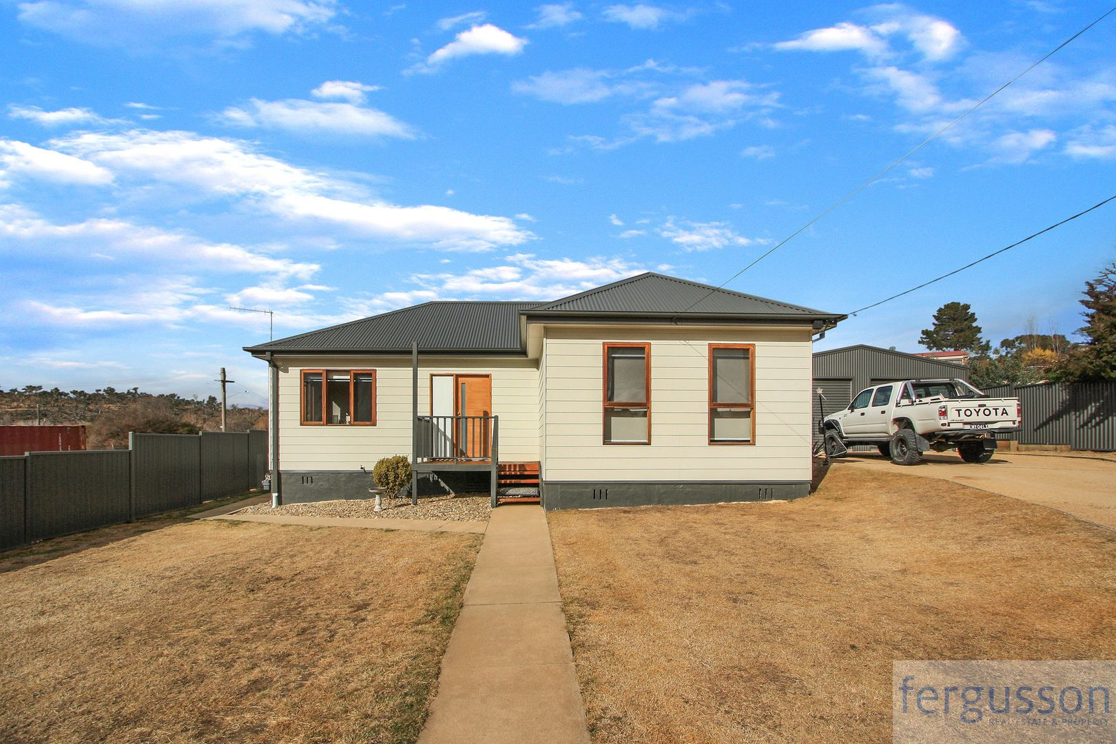 13 Culey Avenue, Cooma NSW 2630, Image 0