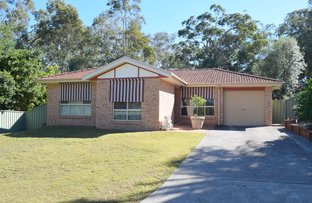 1/127 Regiment Road, Rutherford NSW 2320
