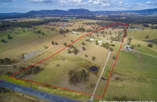 3478 D'AGUILAR HIGHWAY, Woodford QLD 4514