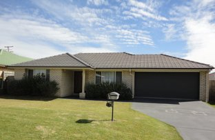 Picture of 4 Lorikeet Way, Crestmead QLD 4132