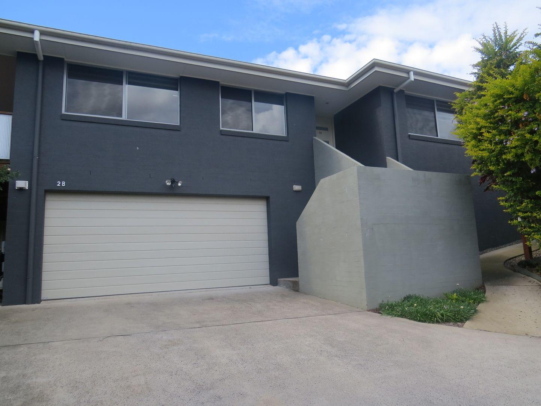 Unit 2B/50A Mackays Rd, Coffs Harbour NSW 2450, Image 1