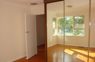 Picture of 28 Hilton Street, Mount Waverley VIC 3149