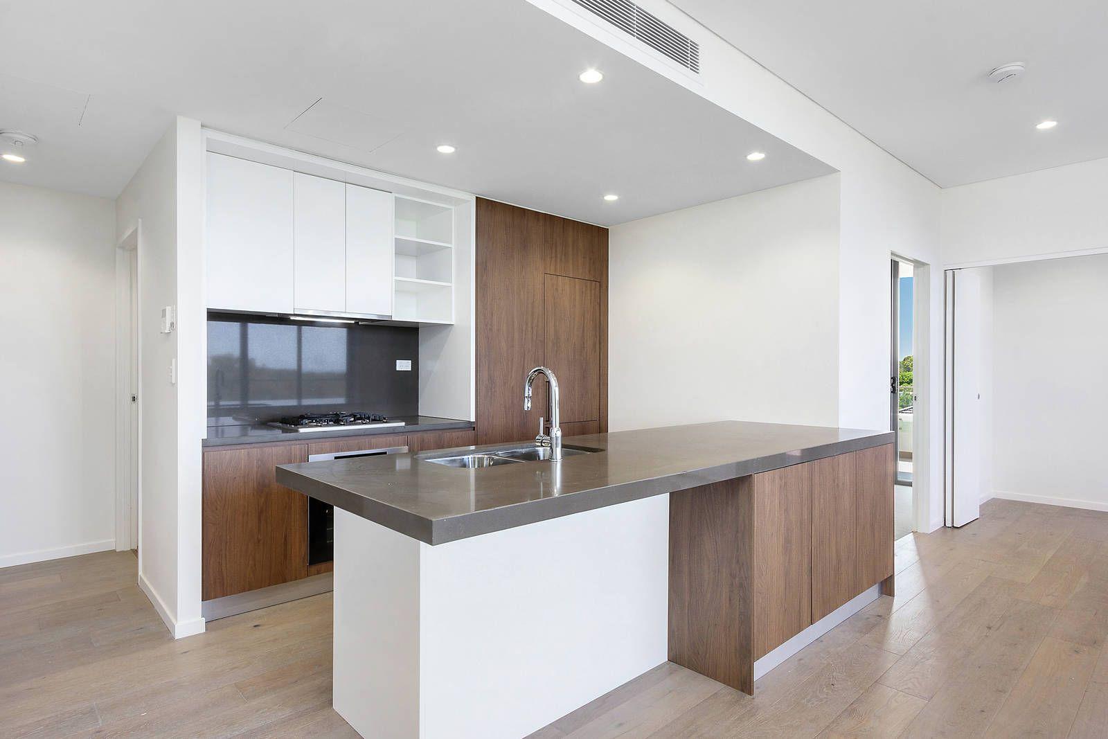 503/27-31 Thornleigh Street, Thornleigh NSW 2120, Image 1