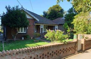 Picture of 36 Loftus Crescent, Homebush NSW 2140