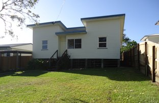 Picture of 11 Oronsay Avenue, Caloundra QLD 4551