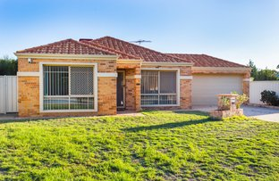 Picture of 32 Isaba Parkway, Seville Grove WA 6112