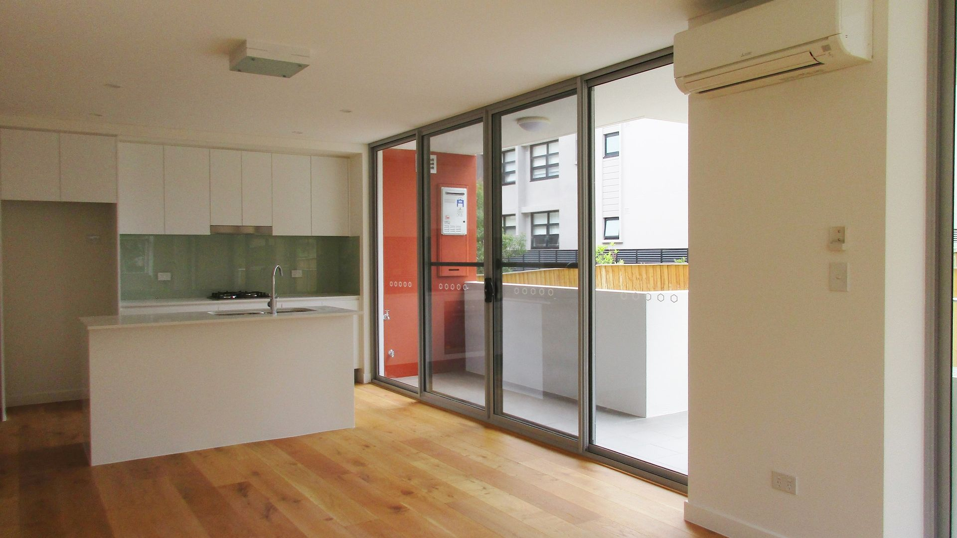 102/9-13 Mindarie Street, Lane Cove North NSW 2066, Image 2