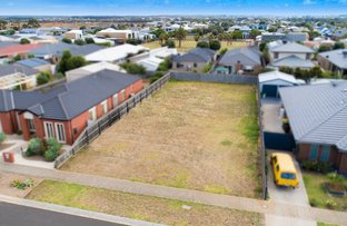 Picture of 14 Two Bays Drive, St Leonards VIC 3223