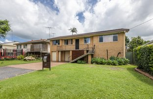 Picture of 47 Howe Street, Grafton NSW 2460